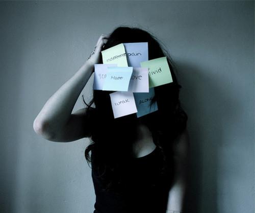 que son las etiquetas psiquiatricas 3