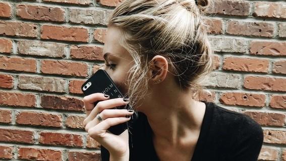 consejos para disminuir el tiempo que pasas en redes sociales 1
