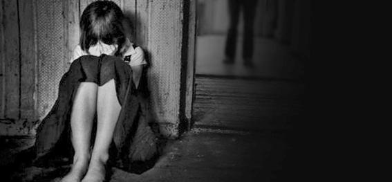 abuso infantil deja cicatriz molecular en el adn 2