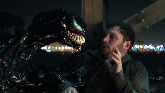 diferencias entre venom y carnage que debes conocer 1