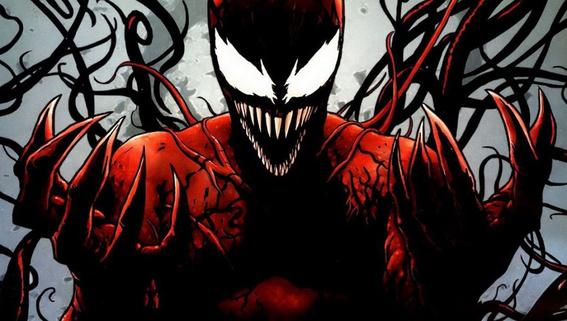 diferencias entre venom y carnage que debes conocer 2