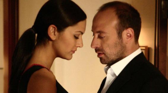 telenovelas turcas en netflix conoce la cultura de turquia 1