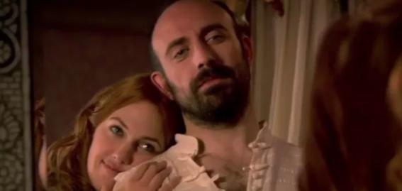 telenovelas turcas en netflix conoce la cultura de turquia 2