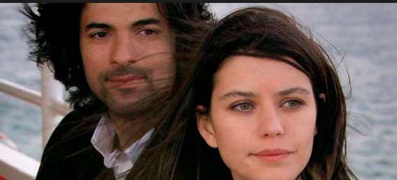 telenovelas turcas en netflix conoce la cultura de turquia 3