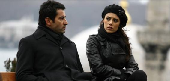 telenovelas turcas en netflix conoce la cultura de turquia 4