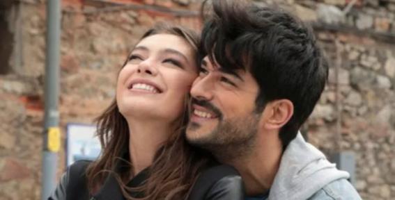 telenovelas turcas en netflix conoce la cultura de turquia 5