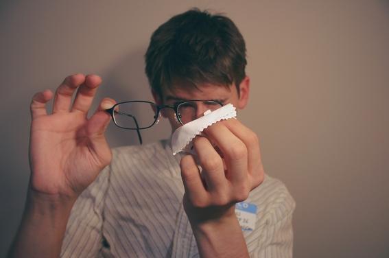 diferencia entre oculista y oftalmologo 2