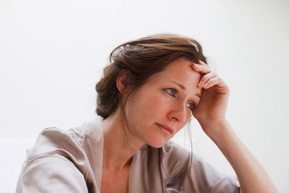 una de cada dos mujeres podria desarrollar demencia o parkinson 1