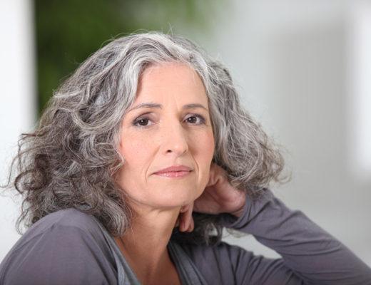 una de cada dos mujeres podria desarrollar demencia o parkinson 4