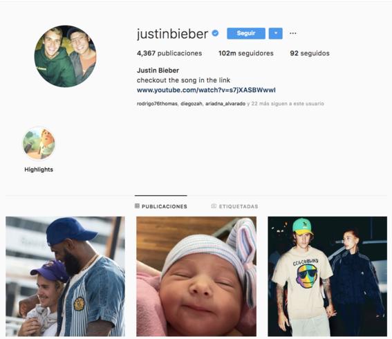 crecimiento numero de usuario instagram historia 2