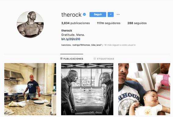 crecimiento numero de usuario instagram historia 5