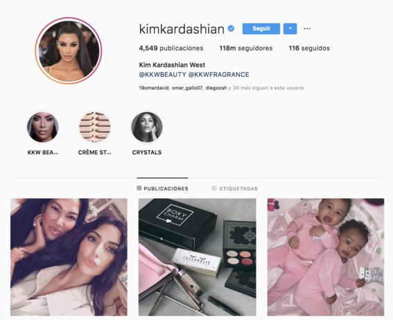 crecimiento numero de usuario instagram historia 6