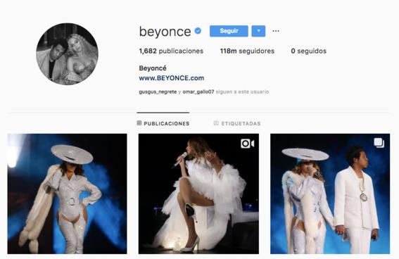 crecimiento numero de usuario instagram historia 7