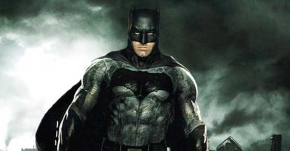 ben affleck rehabilitacion batman 3