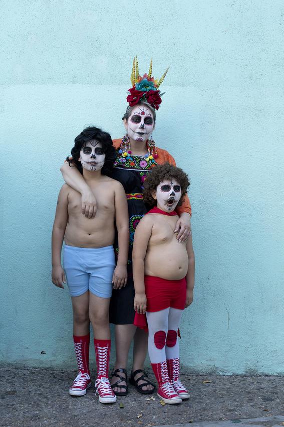 fotos significado de ser latino en estados unidos 5