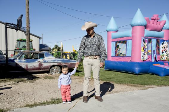 fotos significado de ser latino en estados unidos 24