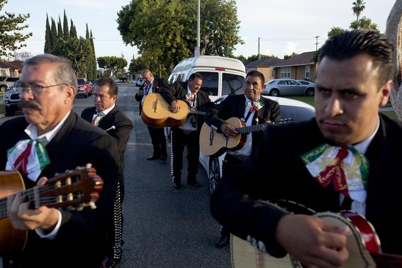 fotos significado de ser latino en estados unidos 17