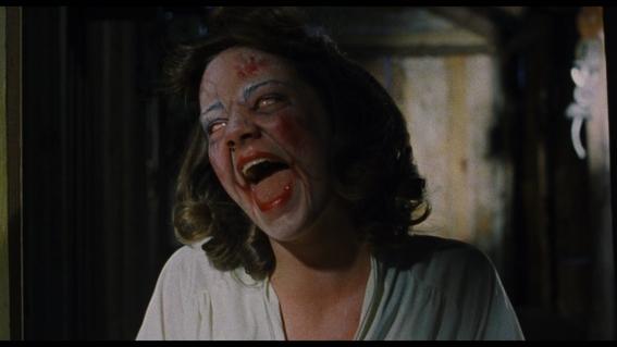 peliculas de terror clasicas en cinemex 5