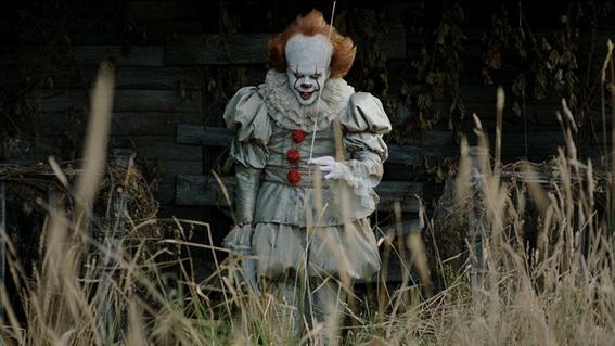 peliculas de terror clasicas en cinemex 4