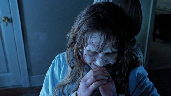 peliculas de terror clasicas en cinemex 3