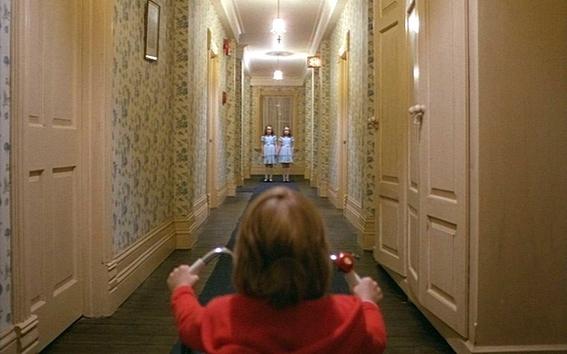 peliculas de terror clasicas en cinemex 1