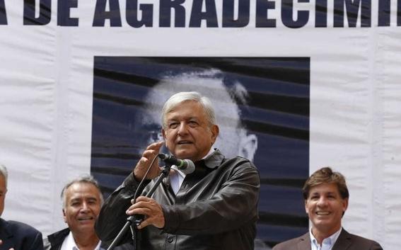 gobierno de amlo considera la legalizacion de la amapola 2