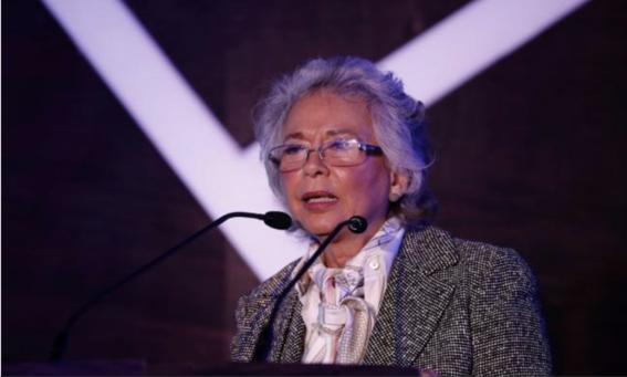 gobierno de amlo considera la legalizacion de la amapola 1