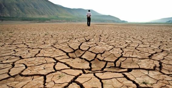 publican informe que alerta sobre crisis ambiental en 2040 2