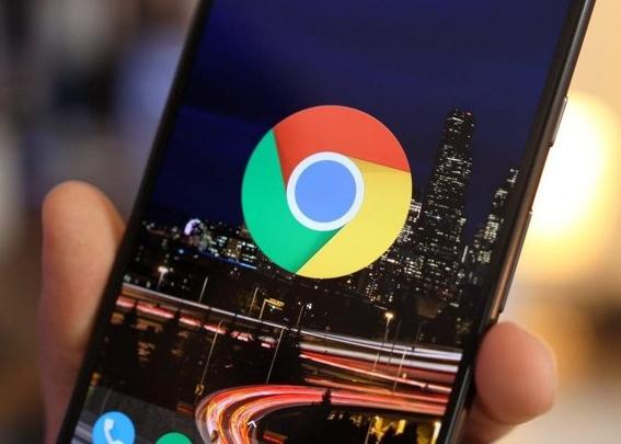 google chrome dejara de funcionar en millones de celulares android 1