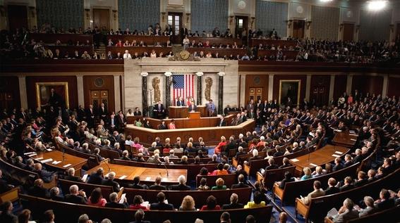 estados unidos sera venezuela si ganan democratas donald trump 3
