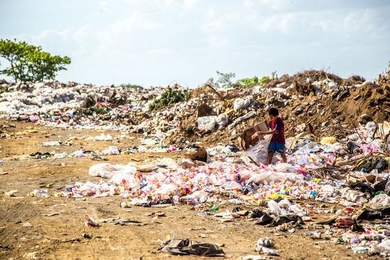 calentamiento global 2030 fin mundo catastrofe 7