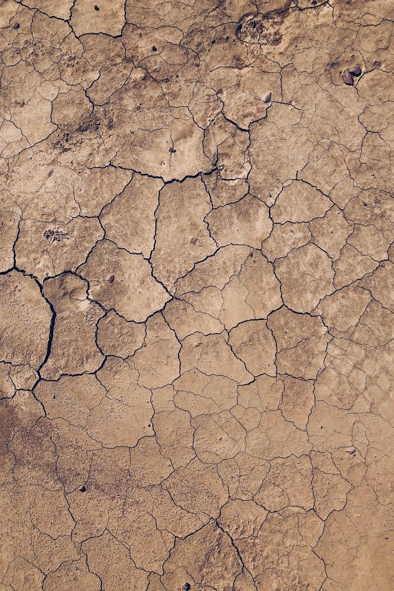 Sólo nos quedan 11 años para frenar el calentamiento global antes de una catástrofe 3
