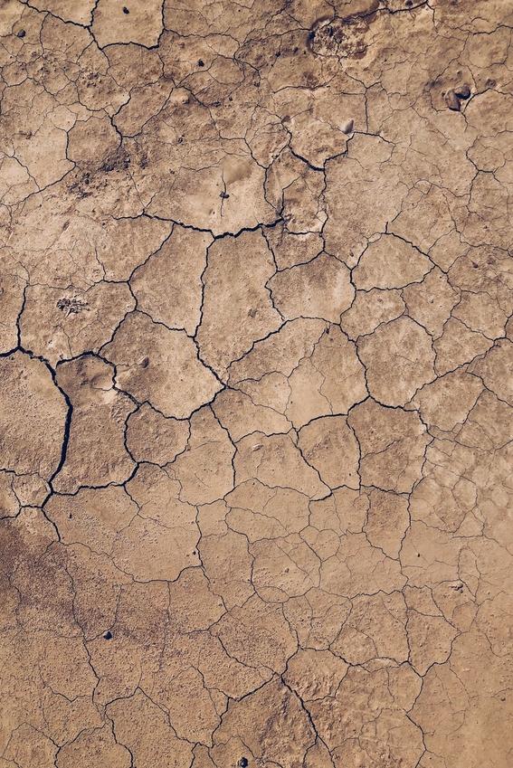 calentamiento global 2030 fin mundo catastrofe 3