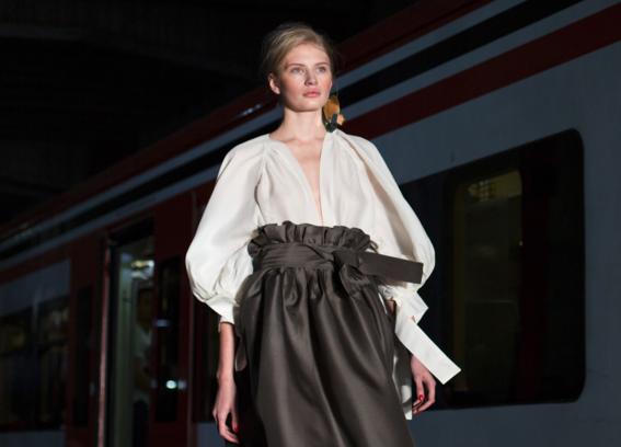 mercedes benz fashion week primavera verano 2019 datos 3