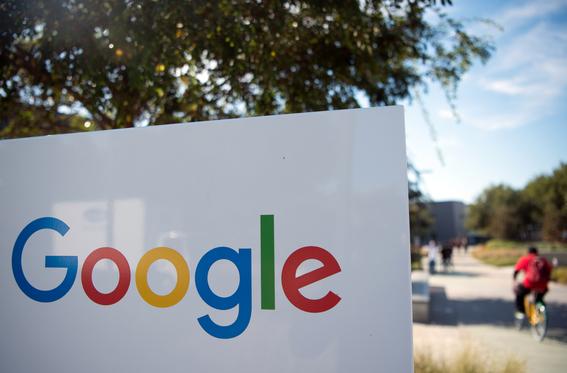 cierran google plus y revelan que expuso los datos de usuarios 1
