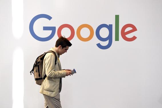 cierran google plus y revelan que expuso los datos de usuarios 2