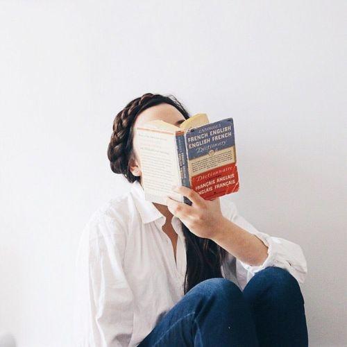 cambios beneficios cerebro hablar dos idiomas 3