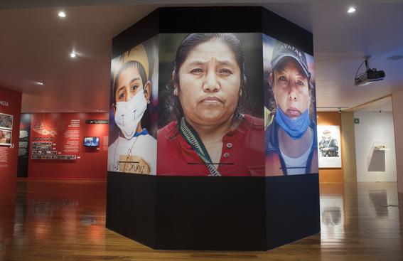 los sismos mas destructivos en la historia de mexico 2