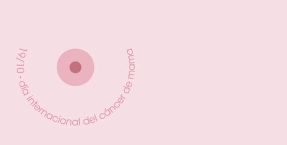 bertha aguilar sobreviviente de cancer de mama y fundadora de cimab 3