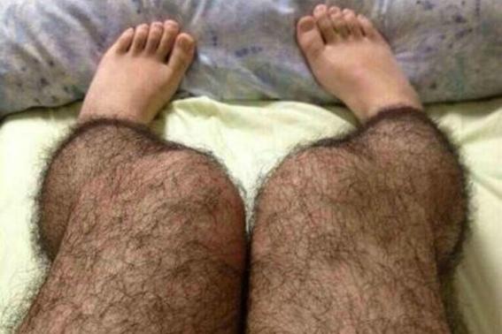 leggings que puedes usar en lugar de pantalones 1