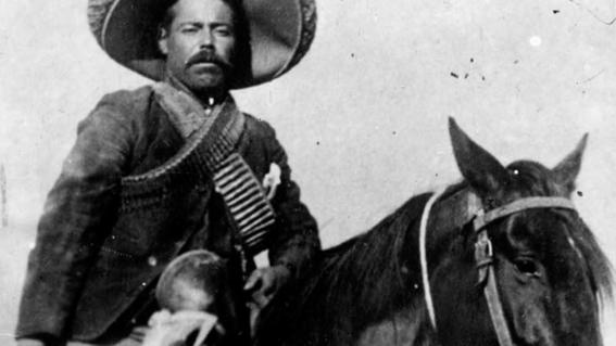 lugares mas importantes de la revolucion mexicana 6