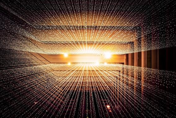 colapso mundial de internet este 11 de octubre 2