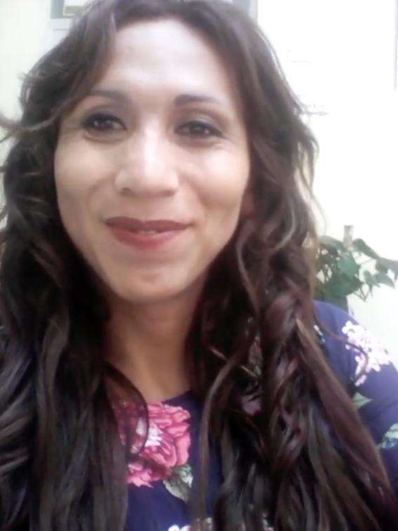 mujer trasngenero se suicida tras mensaje a lupita jones 1