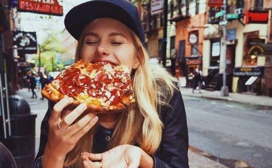 mejores cuentas de comida en instagram 1