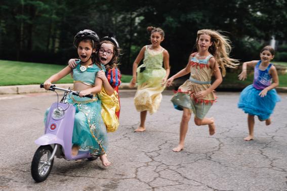 11 de octubre se celebra el dia internacional de la nina 2