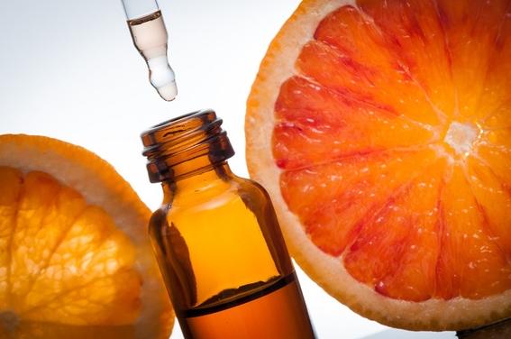 remedios caseros para disminuir las celulitis y las estrias 1