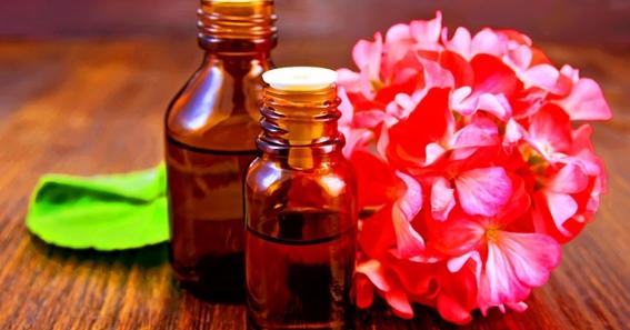 remedios caseros para disminuir las celulitis y las estrias 2