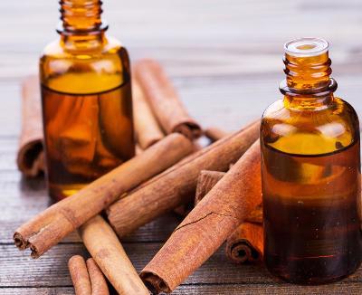 remedios caseros para disminuir las celulitis y las estrias 3