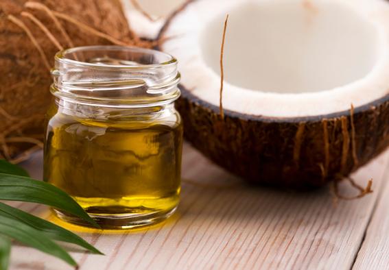 remedios caseros para disminuir las celulitis y las estrias 4