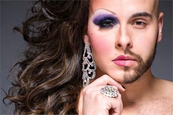 gay transexual y travesti 3